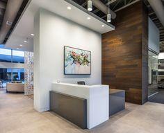 gliddenspina-office-design-11