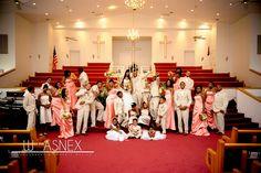Mr. & Mrs. Whitney Jordan #whasnex #whasnexphotography #photographer #photographerslife #wedding #weddingphotography #wedding photographer