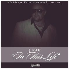 Check out J Rag on ReverbNation