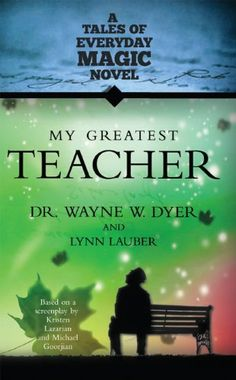 1000 questions for couples ebook by michael webb download as pdf my greatest teacher a tales of everyday magic novel by wayne w dyer http fandeluxe Gallery