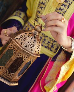 Ramadan Sweets, Ramadan Cards, Ramadan Wishes, Ramadan Day, Clock Wallpaper, Cute Wallpaper For Phone, Wallpaper Backgrounds, Photo Ramadan, Muslim Book