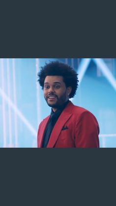 Abel Makkonen, Abel The Weeknd, Hipster Photography, Beauty Behind The Madness, Billboard Music Awards, Save My Life, Melancholy, Baby Daddy, I Love Him