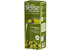 Selise Azeite de Oliva