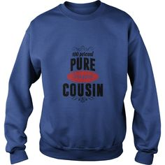 100 perfect super cousin Womens T-Shirts  #gift #ideas #Popular #Everything #Videos #Shop #Animals #pets #Architecture #Art #Cars #motorcycles #Celebrities #DIY #crafts #Design #Education #Entertainment #Food #drink #Gardening #Geek #Hair #beauty #Health #fitness #History #Holidays #events #Home decor #Humor #Illustrations #posters #Kids #parenting #Men #Outdoors #Photography #Products #Quotes #Science #nature #Sports #Tattoos #Technology #Travel #Weddings #Women
