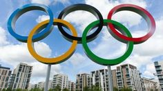 Singapore-Malaysia joint bid for Olympic Games an 'interesting concept': SNOC - Channel NewsAsia