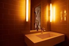 Comfort Grand Central Bathroom Lighting, Bathrooms, Bathtub, Mirror, Furniture, Home Decor, Bathroom Light Fittings, Standing Bath, Bathroom Vanity Lighting