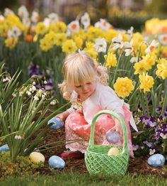 Annual Easter Egg Hunt for Kids 2-5 Barnes & Noble Booksellers, RiverTown Mall, Grandville. 10 am. Contact
