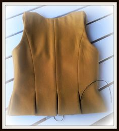 Pecosetas y algo más: Traje de Baturra Diy Clothing, Leather Backpack, Shirt Dress, Costumes, Sewing, Womens Fashion, Shirts, Clothes, Tops