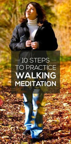 Walking Meditation – What Is It And How To Do It? Inspirational quotes self love self care hope spirit spiritual meditate Buddhism Buddhist yoga heal healing happy happiness Guided Meditation, Meditation Mantra, Meditation Musik, Walking Meditation, Meditation Benefits, Meditation Practices, Mindfulness Meditation, Meditation Space, Meditation Exercises