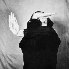 Mary Wigman, Rudolf von Laban