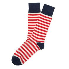abbey stripe   mens italian socks   etiquette clothiers