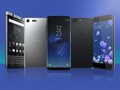 TOP 10 Smartphone Pekan Ini Samsung Galaxy J7 Pro Makin Diminati