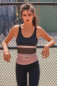 #SPLITS59 Summer Lookbook - Fitness Women's active - amzn.to/2i5XvJV Clothing, Shoes & Jewelry - Women - Fitness Women's Clothes - http://amzn.to/2jVsXvf