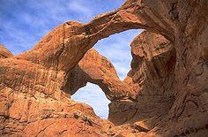 Capital reef national park, Utah | ... national park arches national park bryce canyon national park capitol