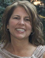 Sue Nichols Real Estate Broker