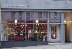 Diana Porter Contemporary Jewellery Park Street Bristol, Contemporary Jewellery, Places To See, Diana, Christmas Ideas, Shops, Shopping, Tents, Retail