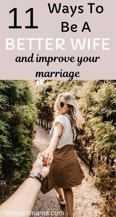 Best Marriage Advice, Godly Marriage, Marriage Goals, Healthy Marriage, Strong Marriage, Successful Marriage, Marriage Relationship, Love And Marriage, Healthy Relationships