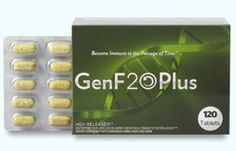 Hi. This is Marinda Barros, the editor of this website. I'd like to introduce you to a supplement my husband Bill and I have been taking for several years now.    It's called GenF20 (GF20 for short). We have both been taking herbs and health supplements for over 25 years now. We truly believe that this is the most important single thing you can do for better health.