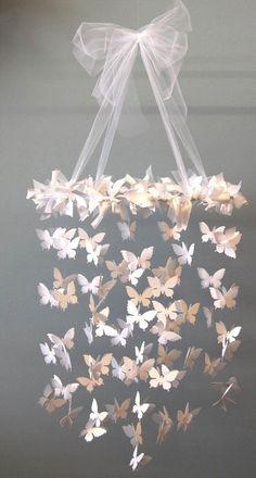 mariposas movil