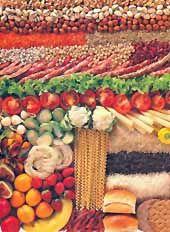 Brahma Kumaris Official Website - Vegetarianismo