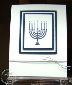 Hannukah1 - Shalom Sayings