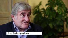 !! Professor Dan Burke on Salvestrols - an interview by OrthoKennis