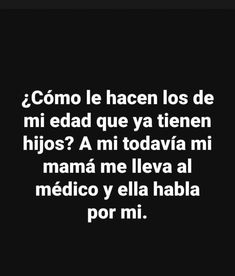 como Mïldrëd Røjäs, ¡no te arrepentirás<· Fact Quotes, Real Quotes, Life Quotes, Cute Spanish Quotes, Pinterest Memes, Love Phrases, Girl Humor, Sad, Funny Memes