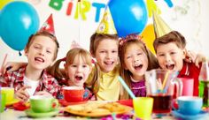 Here are the Minders Best birthday Party Games for 5 year olds Kids. Toss in little dreams and even the greatest party games suit your child's party theme. Birthday Party Giveaways, Birthday Party Games, Birthday Fun, Princess Birthday, Princess Party, Party Organisers, Creative Party Ideas, Cheap Christmas Gifts, Event Company