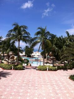Homes Hotels I Ve Been In Marco Island