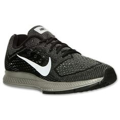 new concept 21d88 d0c54 Men s Nike Zoom Structure 18 Flash Running Shoes