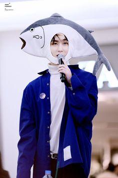 Pentagon Group, Survival, Fandom, E Dawn, Fans Cafe, Monsta X, Shinee, Boy Groups, Cool Photos