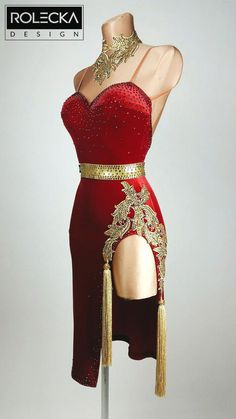 The Viennese Waltz Ballroom dancing dresses. Ballroom dancing is jus. - Fashion - The Viennese Waltz Ballroom dancing dresses. Ballroom dancing is just as well liked as - Stage Outfits, Mode Outfits, Dance Outfits, Dancing Outfit, Ballroom Dance Dresses, Ballroom Dancing, Pretty Dresses, Beautiful Dresses, Mode Kpop