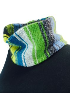 12th Man Colors. Show your spirit Seattle, with this yummy, easy to knit, cashmere cowl. Cashmere Yarn 100% Cashmere Pepperberry Knits – Pepperberry Knits 100% Cashmere Yarn