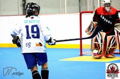 Montreal, Hockey, Europe, Sports, Tops, Sport, Shell Tops, Field Hockey