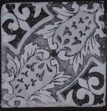 mattonella napoletana - Cerca con Google