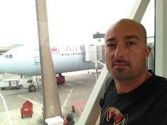 The Sao Paulo Airport Transfer