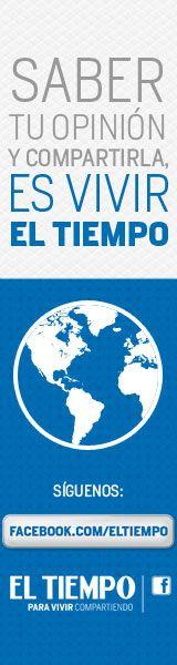 Columnas  de Juan Gossaín / uno de los mejores periodistas de Colombia.    Juan Gossaín, one of the best journalists in Colombia.    - Archivo - Archivo Digital de Noticias de Colombia y el Mundo desde 1.990 - eltiempo.com