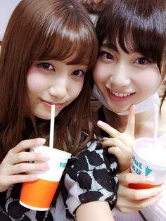 Rena Kato 加藤玲奈 AKB48