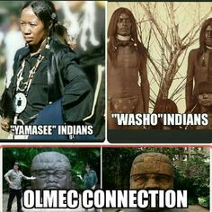 THE 'REAL' NEGROID INDIANS THAT ARE ISRAELITES♥
