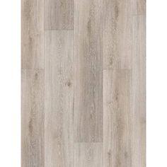 Muster: m-wP1513465 Parador Classic 2030 Vinyl Parkett Designbelag auf HDF-Klicksystem Eiche Royal weiß gekälkt - allfloors - Bodenbelag günstiger kaufen