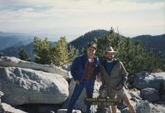 Reflections of an Elder HIker A good read for everyone!