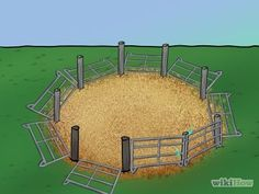 Build a Round Pen Step 12.jpg