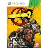http://borderlands2keygenleaked.blogspot.com  Download Borderlands 2 Keygen + Crack to unlock full version of Game. Also download several game exploits and MORE! Check the website today!