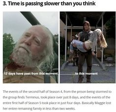 o.0 HOOOLLLY CRAAAP!!!!!!!! I NEVER KNEW THAT!!!!!! MIND=BLOWN!!!!! I'm now seeing the entire past season-and-a-half in a brand new light!!!!