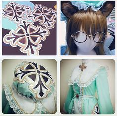 64 Cosplay Ideas Cosplay Cosplay Costumes Best Cosplay