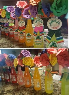 Quinceanera Party Planning – 5 Secrets For Having The Best Mexican Birthday Party Mexican Birthday Parties, Mexican Fiesta Party, Fiesta Theme Party, Taco Party, Birthday Party Celebration, Party Themes, Fiesta Party Centerpieces, Party Ideas, Themes For Parties