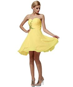 Fashion Plaza Short Strapless Sweetheart Prom Dress Cryst... https://www.amazon.com/dp/B00W9C921A/ref=cm_sw_r_pi_dp_x_TnlRybWKRN1JP