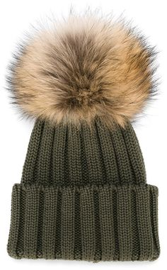 13f6e528fcb Catya Kids ribbed knit pom pom hat  kids  hats  baby  toddler  sunhat   beanie  pompomhat  infant  girls  boys