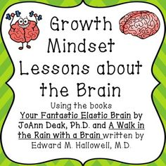 khan academy how to grow your brain
