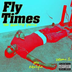 The Good Fly Young Album [tag]Wiz Khalifa[/tag] returns with a new project titled 'Fly Times, Vol. The Good Fly Young'. After revealing the tracklist earlier tonight, the full project is now here on all leading streaming platforms. Wiz Khalifa Celebrate, Itunes Music, Broken Song, Ty Dolla Sign, Shy Girls, Historical Quotes, Latest Albums, The Wiz, News Songs